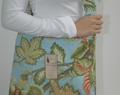 SALE SALE SALE  Now 25% off   Flipped Bird reversible sling bag, two looks in one, super cute