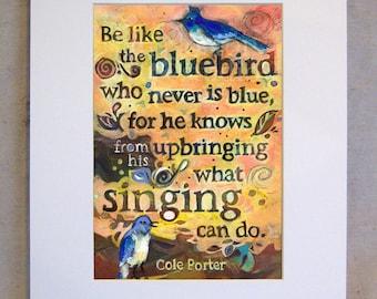 Cole Porter Etsy