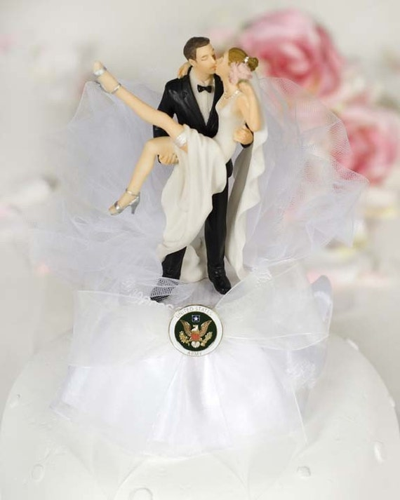 military wedding cake toppers air force the threshold cake topper air by 17373