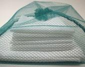 Unpaper Towel Starter Pack with Storage Bag