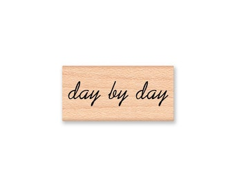 Day By Day скачать игру - фото 7