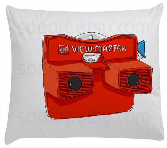 view master images  -Digital Image Sheet -SooArt Original Illustrate Drawing  A4 Print on Pillows, t-shirts, scrapbook, lampshades  ETC.