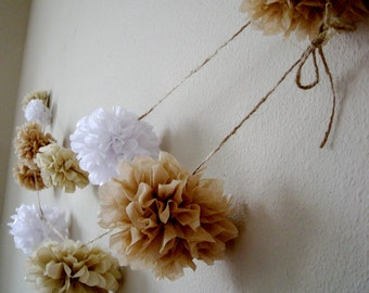 Popular items for rustic wedding decoration on etsy for Arland decoration