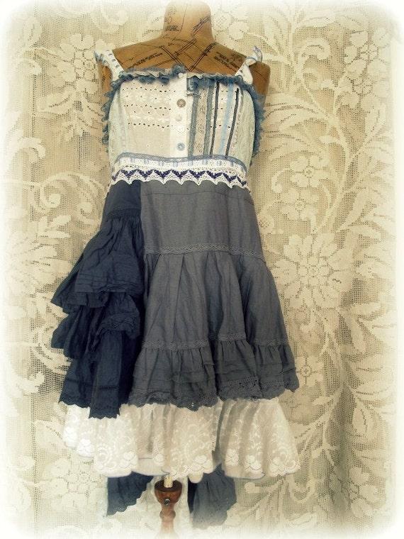 Dearest dress