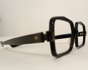 Glasses Frames Recto Or Quiapo : Popular items for hornrimmed on Etsy