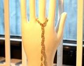 Ray Chain Handpiece