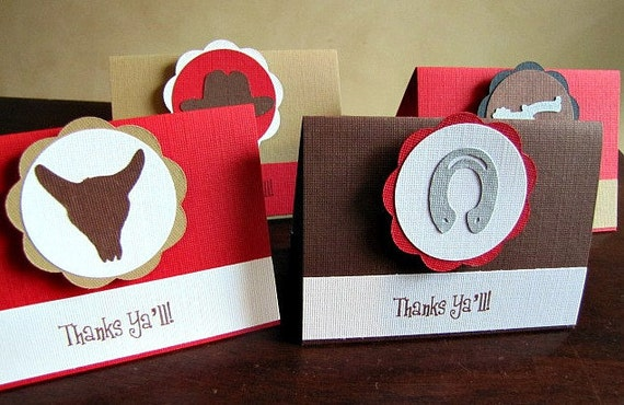 Cowboy Party Favor Bags and Toppers, Cowboy Party Treat Bags, Western Favor Bags, Cowboy Favor Bags, Cowboy Birthday Party, Farm, Set of 12
