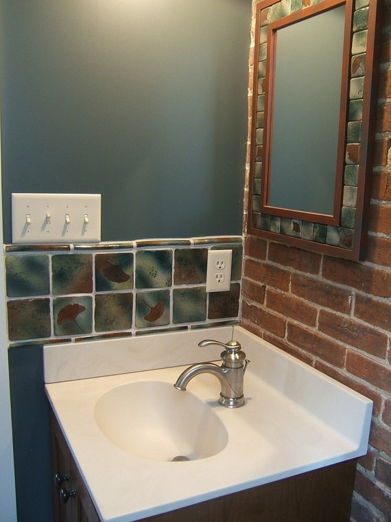 ceramic backsplash tiles unique kitchen bath wall tiles