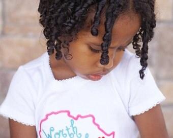 African Adoption Awareness...Ethiopia Adoption Awareness. Congo Adoption Awareness