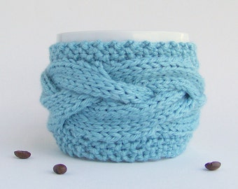 Coffee Cup Sleeves, Mug Warmer, Coffee Sleeves, Coffee Cozy, Coffee Mug Cozy, Coffee Cozy, Coffee Cup Sleeve, Coffee Cup Cozy, Coffee Sleeve