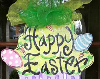 Easter Fun - Bronwyn Hanahan Original