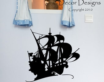 Play Create Dream Wall Quote Playroom By Decordesignsdecals