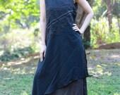 SALE 28 USD--N068---Be Cool (Dress)