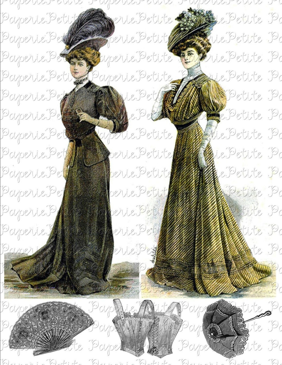 Unique Victorian Women39s Clothes NEN Gallery