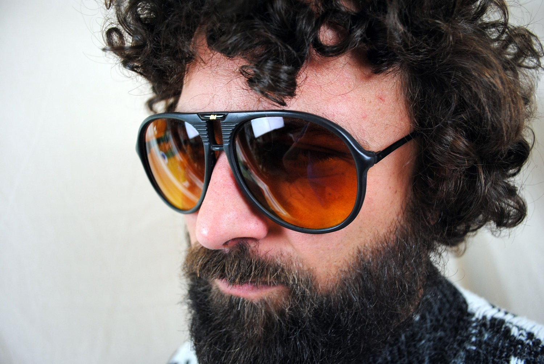 funky sunglasses 150c  funky sunglasses