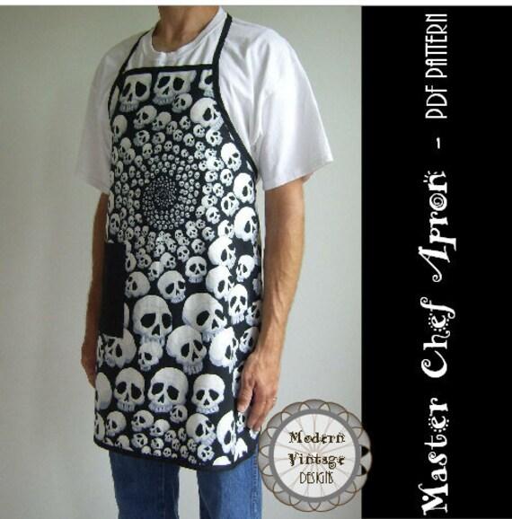 Pdf Sewing Patterns Pdf Sewing Pattern And