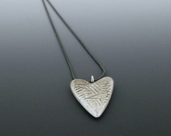 heart pendant-lhp.rs.001