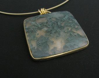 large gold pendant-lsp.hcj.010