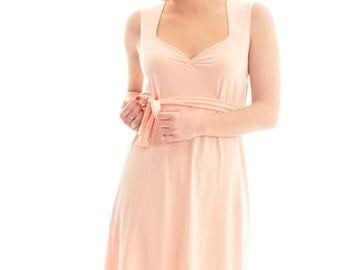 Women dress, Summer mini dress for women, Women's mini dress, Short women dresses, Women sundresses, Women dresses, Peach dresses