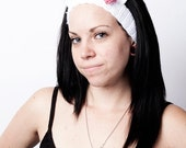 Hello Kitty Headband (Adult)