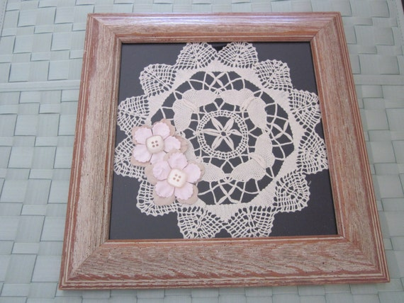 WEDDING LACE GIFT Picture