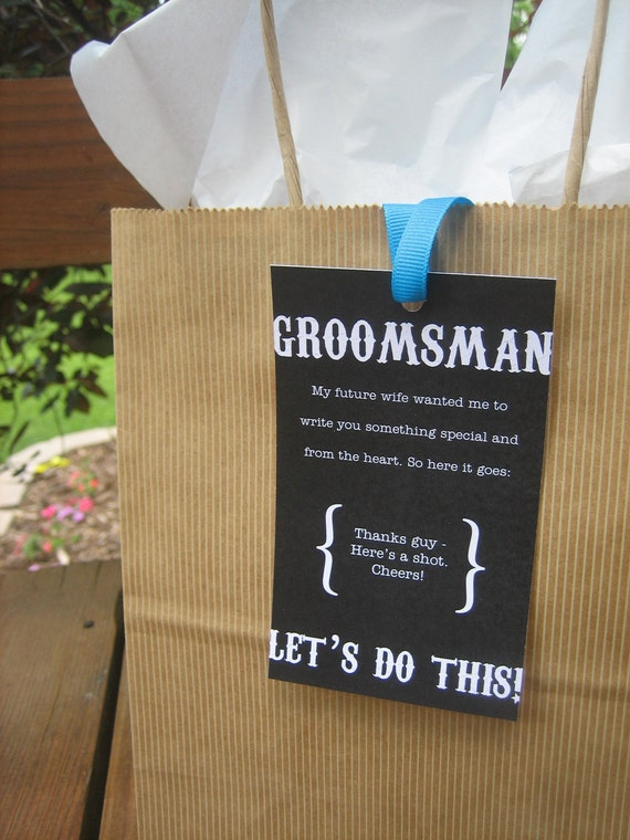Wedding Gifts For Groomsmen Cheap : ... Groomsmen Gifts Guest Books Portraits & Frames Wedding Favors All