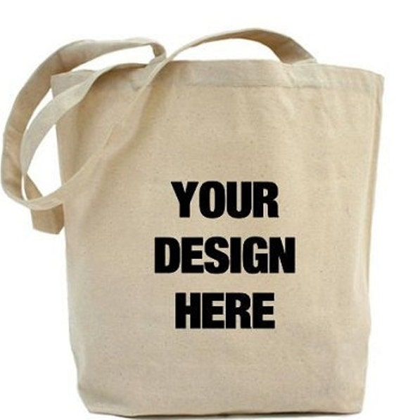Custom Totes Gift Bags Promotional Totes Wedding Favors