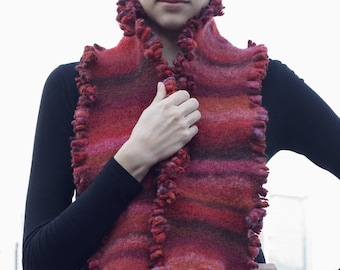 DORAL0039 ruby
