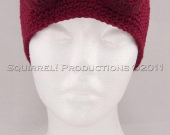Hellboy hat