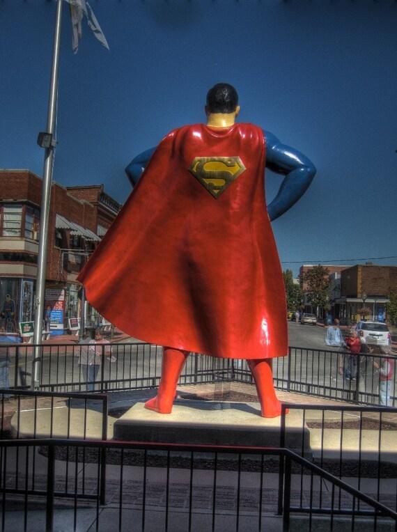 Superman Photo Kids Room Kids Home Decor Superhero Home Decorators Catalog Best Ideas of Home Decor and Design [homedecoratorscatalog.us]