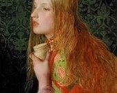 Magdalene Rose Anointing Oil - for the heart