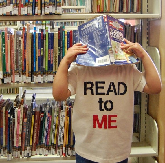 reading by empresscotton on - photo #30