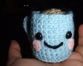 Mug O' Cuteness