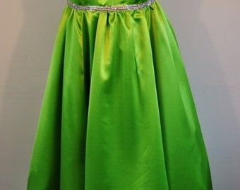 Ballgown formal gown bridesmaid prom dress custom  made to order