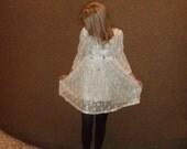Cecilia's Dress
