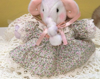 Sweet Elephantine