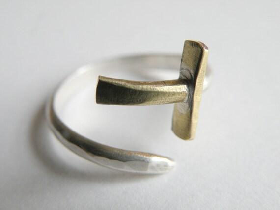 Sword Ring