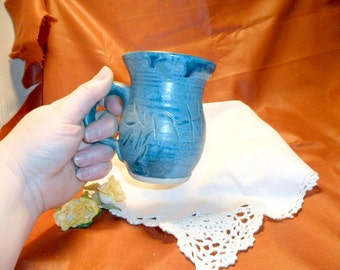 Herb Tea Custom Designed, hand-blended Tea for Mothers, Friends, snd tes lover,  herbal tea, gluten free, caffeine free