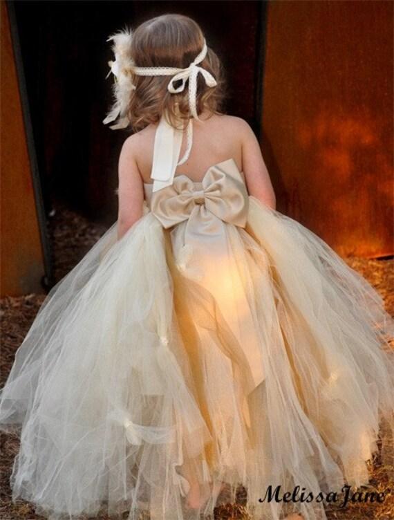 The Original - Beautiful Dream PrincessTutu Dress