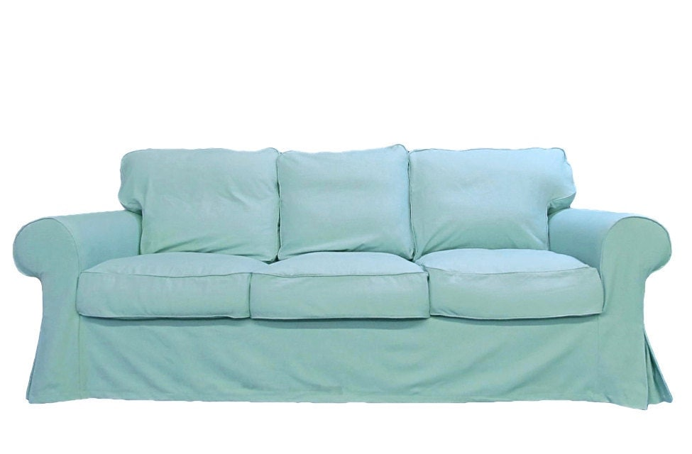 ikea rp sectional slipcover with Teal Sofa Slipcover on Slipcovers For Chaise Lounge Sofa in addition Ikea Sofa Slipcovers Discontinued likewise Best Ikea Sofas additionally Corner Sofa Cover besides Custom Made Sofa Covers.