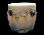 Urban Decay Translucent Porcelain Teacup