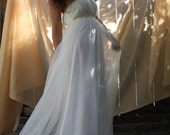Wedding Gown All Her Love- DIY PATTERN Kit