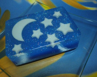 Goodnight  Soap