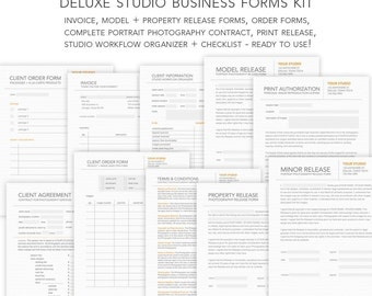 il_340x270.196394087 Jewelry Order Forms Templates on free fundraiser, free sales, printable shirt, printable fundraising, sample purchase, repair work,