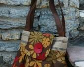 Leander Handbag