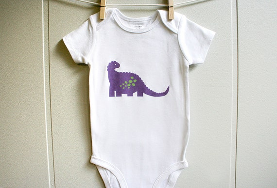 baby dinosaur clothes