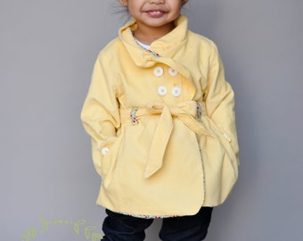 Bitty Baby Doll Clothes - Homestead
