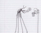 Manute Boll Weevil Origin...