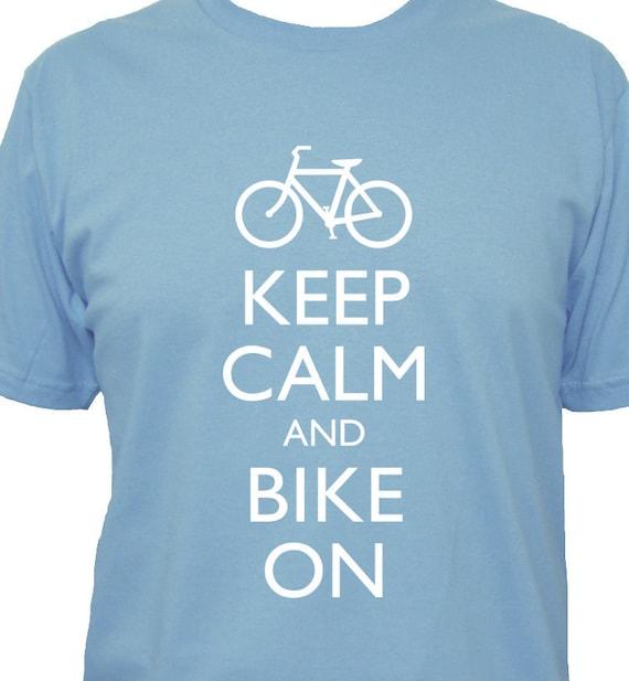 SALE - 3 Shirts - Mens T shirt Grab Bag - Size Small, Medium, Large, XL, 2XL