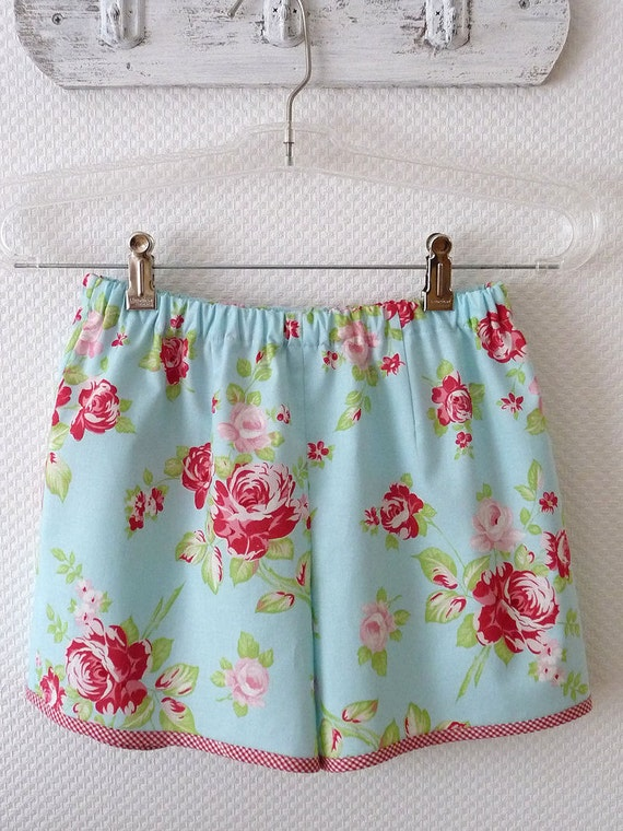 https://www.etsy.com/listing/74065748/summer-shorts-size-small-china-rose-blue